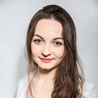 Gabi bystrowska